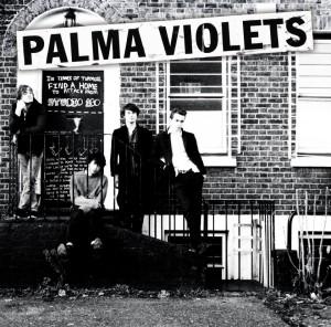 palma_violets_-_180