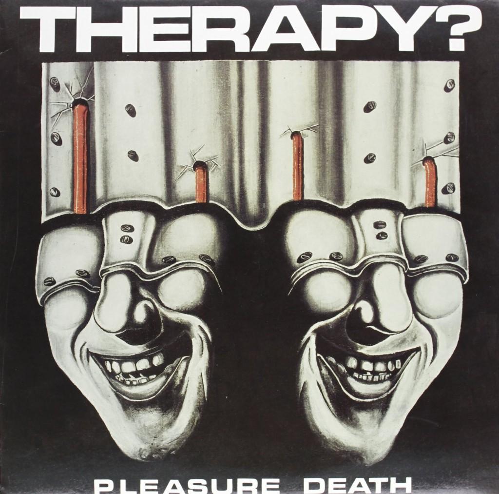 pleasuredeath2