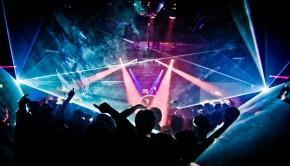 fabirc-crowd-hospitality (1)