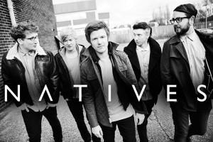 natives-band