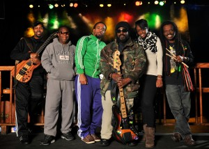 THEWAILERS2013_highres