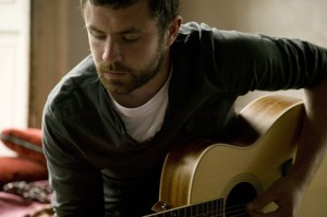 mick-flannery-flannery-1710630-1048x696
