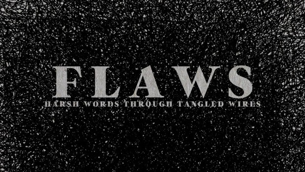 Flaws - EP Launch