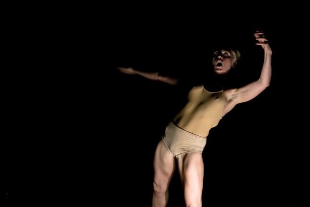 gary rowntree dance pic 3 (2)