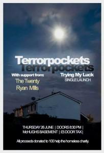 terrorpockets