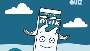tta milky poster