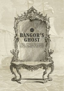 Bangor's_ghost_large
