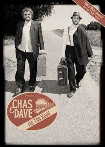Chas-Dave-2014-gig-poster-template2