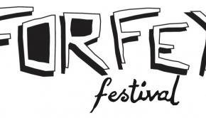 Forfey_Festival_Logo