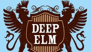 deepelm2