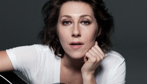 Martha_Wainwright