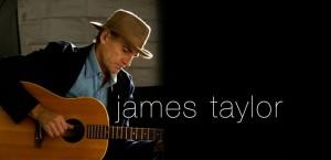 james-taylor-1300x630__artist-large