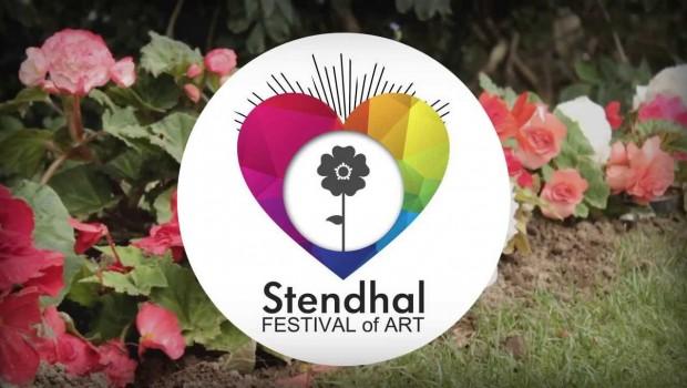 stendhalmain