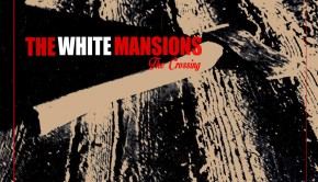 white manisons crossing