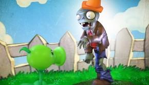 plants-vs-zombies-figures-1