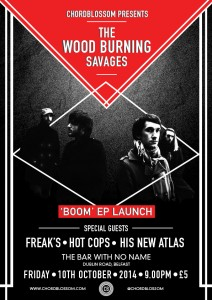 wood-burning-savages-boom-ep-launch-site-cover-photo-1024x614