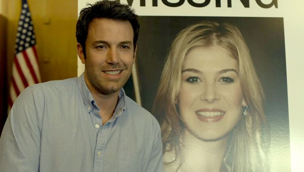 gone-girl-movie-review-13838962-ff4e-4aac-8ca9-8ee5fd9d18c7