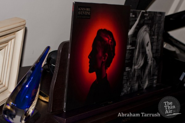Track Record - We Cut Corners - by Abe Tarrush (6)