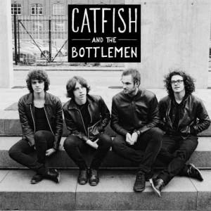 catfishbottlemen