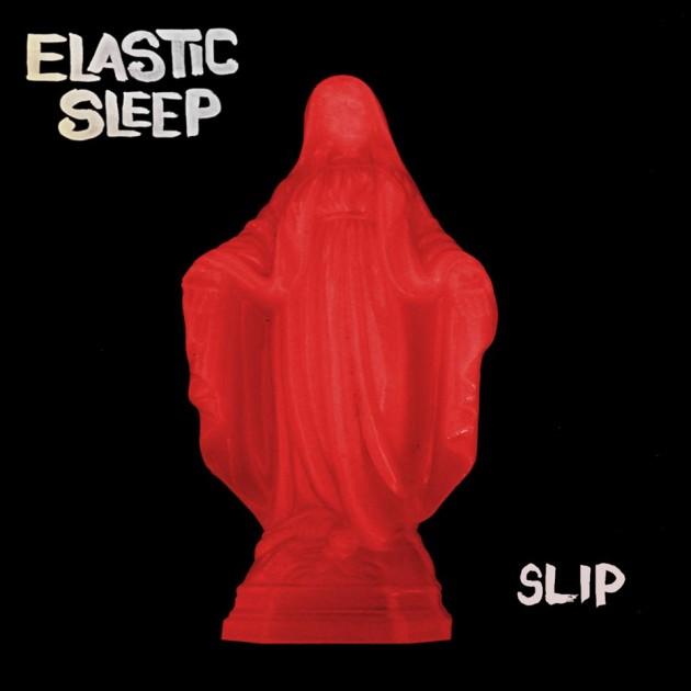 elastic sleep slip