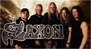 saxon2014