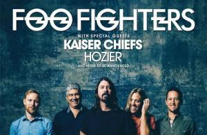 slane-2015-lineup-foo-fighters-kaiser-chiefs-hozier