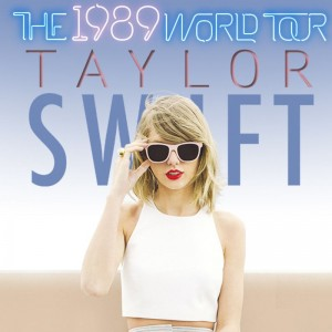 Taylor_Swift_3Arena_Dublin_2015_live_concert_date_confirmed_for_Monday_June_29th_buy_tickets_gig_headline_show_The_1989_World_Tour_announced_music_scene_ireland