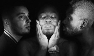 Young_Fathers_large