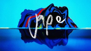 chromaticjape