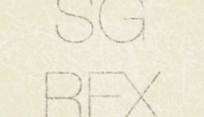 sgrex