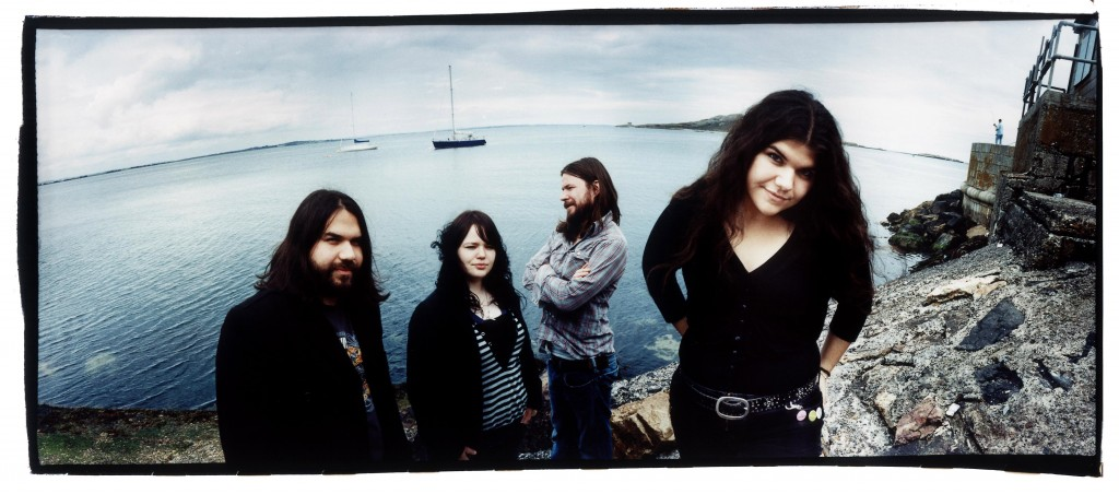themagicnumbers