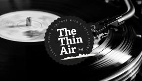vinyl_edit