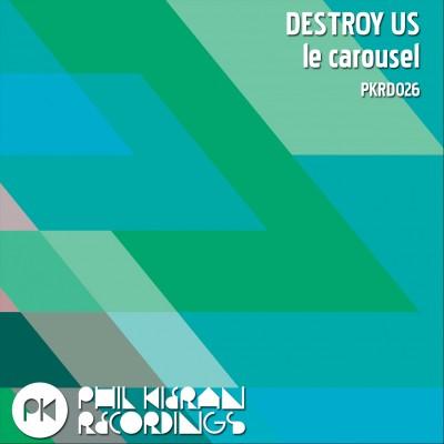 destroy us