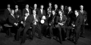 dublin jazz city orchestra