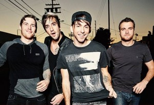 all-time-low-pop-punk
