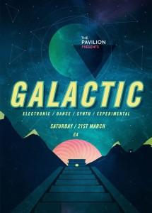 galactic 21mar