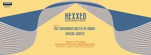 hexxed