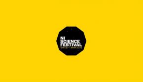 nisciencefestival