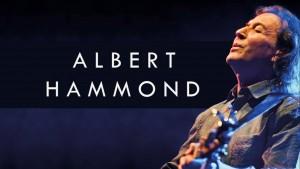 Albert-Hammond2-2