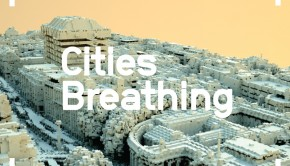 Cities-Breathing-landscape (1)