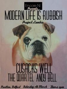 modernlifeisrubbish