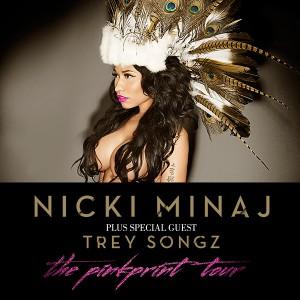 nicki-minaj-trey-songz-pinkprint-2015-tour-dates-ticket-presale