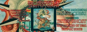 r51launchposter