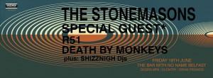 stonemasonsr51