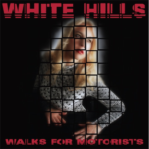 whitehills2