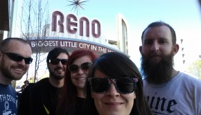 7 Reno