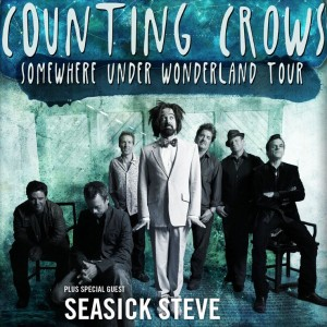 Counting_Crows_Royal_Hospital_Kilmainham_Dublin_2015_live_concert_date_confirmed_for_Wednesday_June_24th_buy_tickets_special_guest_Seasick_Steve_announced_music_scene_ireland