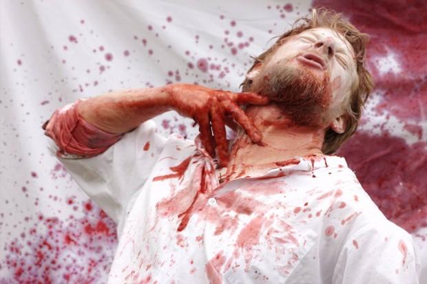 I banquo (1)