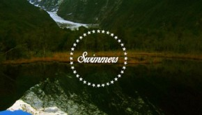 SWIMMERS_EP