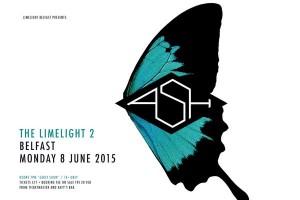 ashlimelight2